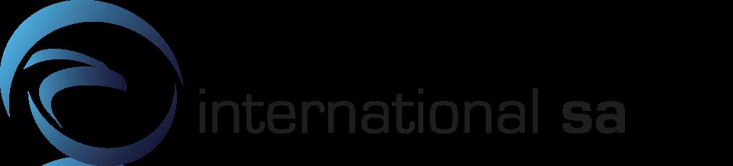 Swiss Water Power International SA